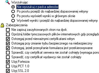 Optymalizacja Windows 98
