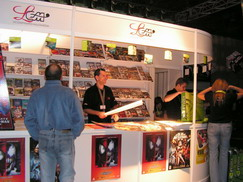 Warsaw Game Show