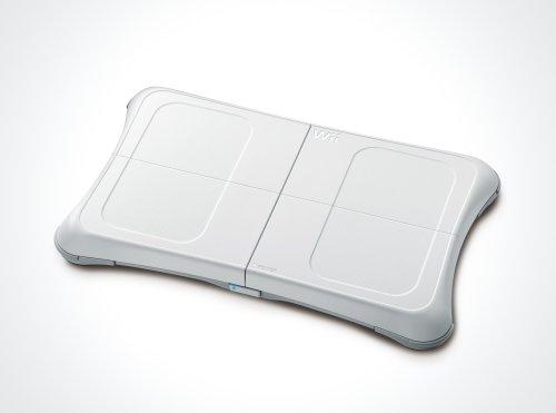 WII balance board, akcesoria WII, dodatki WII, urządzenia WII