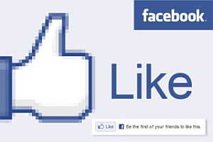 Facebook, Lubię to!, złośliwe skrypty facebook