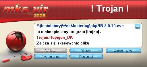 mks_vir