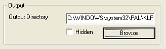 KeyLog, monitorowanie poczynań użytkownika, monitorowanie komputera