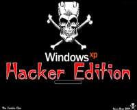 piractwo komputerowe, ACTA, piractwo komputerowe