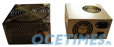 Neotec, Neotec 380W, Neotec 440W