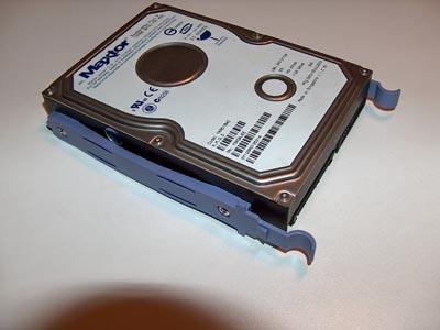 obudowa komputera, obudowa Chieftec,  LBX-03B-B
