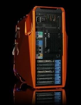 tyl Acer Aspire G7700