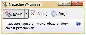 zrzut ekranu, narzędzie wycinanie, tworzenie zrzutu ekranu, zrzut pulpitu, zdjęcie ekranu