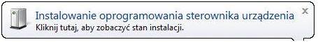 instalacja nowego oprogramowania, instalacja sterowników, sterowniki Windows