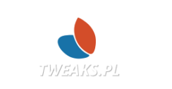 Tweaks.pl