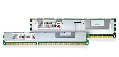 400x233 Modules Nowe serwerowe pamięci 32GB i 16GB VLP od TRANSCENDa