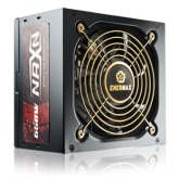 Enermax NAXN82+ 650W