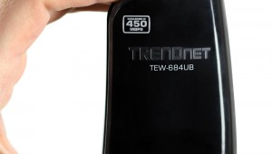 TEW-684UB_compare