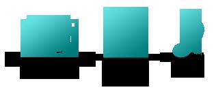 Seagate GoFlex Slim współdzielenie plików