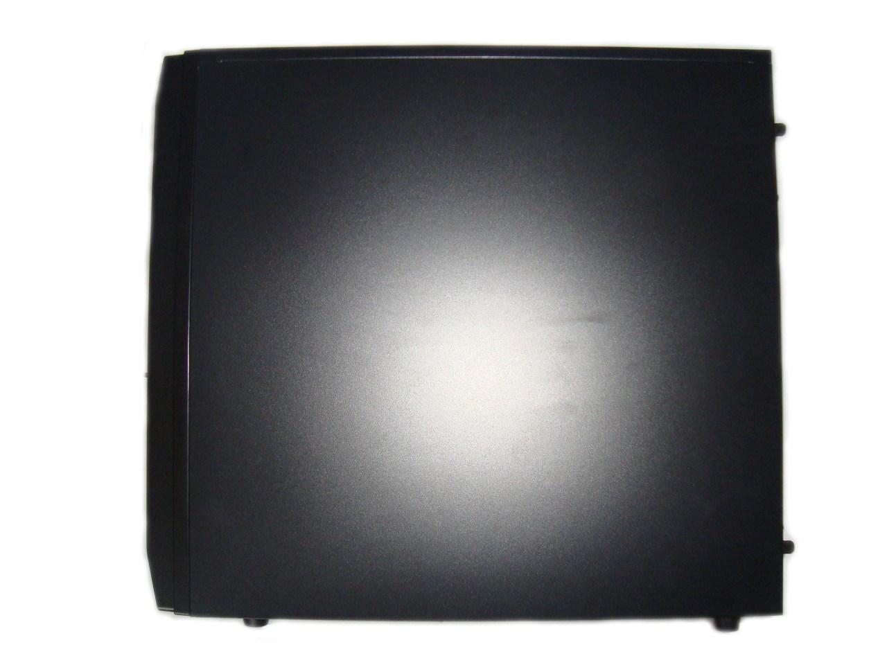 Chieftec LIBRA LF-02B - Prawy panel
