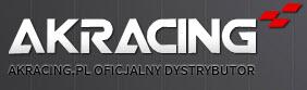 akracing logo