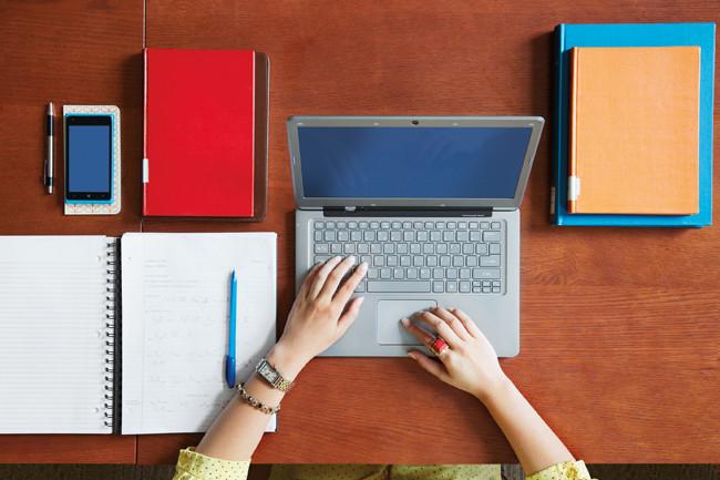 badanie msn organizacja czasu ilustracja office 365 2