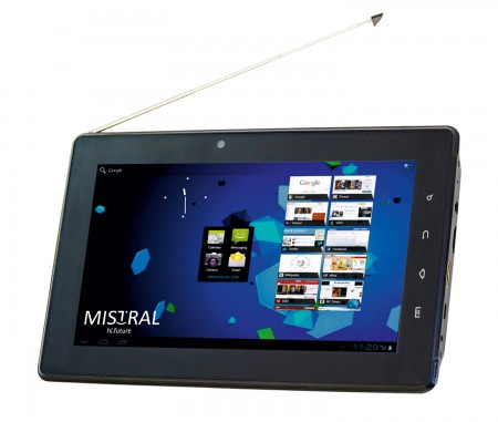 mistral-traveler-2-tablet-2