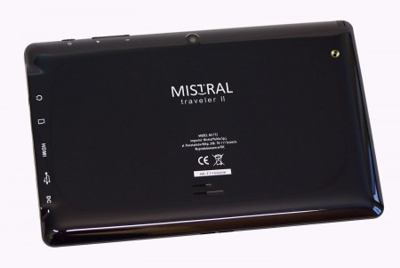 mistral-traveler-2-tablet-3