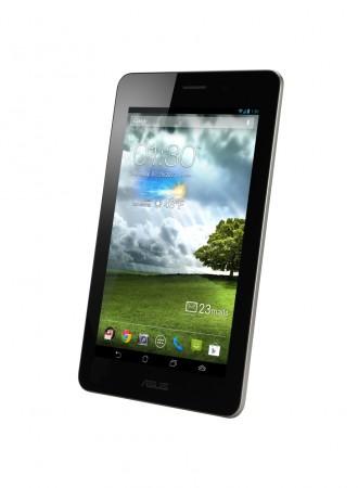 ASUS Fonepad - 7-calowa hybryda smartfonu i tabletu 1
