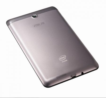 ASUS Fonepad - 7-calowa hybryda smartfonu i tabletu 2