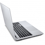 Acer Aspire V5 - duża moc w przystępnej cenie 3