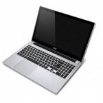 Acer Aspire V5 - duża moc w przystępnej cenie 4