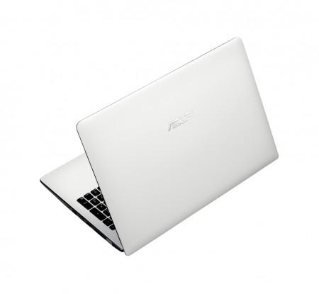 Asus X501A laptop notebook 15 cali windows 8