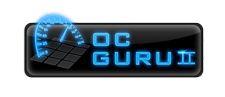 GIGABYTE GTX TITAN - najwydajniejsze jednordzeniowe GPU oc guru ii 2