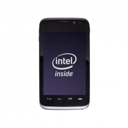 Intel uderza ze wzmożoną siłą w rynek mobilny