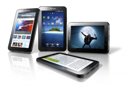Notebook serii 5 ULTRA + GALAXY Tab 2 7.0=zgrana para w promocji Samsunga 3
