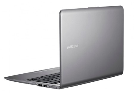 Notebook serii 5 ULTRA + GALAXY Tab 2 7.0=zgrana para w promocji Samsunga 4