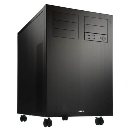 Ogromna obudowa Lian Li PC-D8000B 2