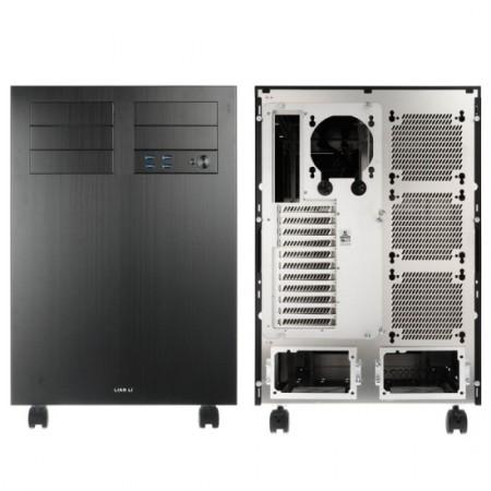 Ogromna obudowa Lian Li PC-D8000B 3