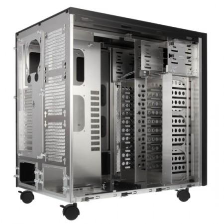 Ogromna obudowa Lian Li PC-D8000B