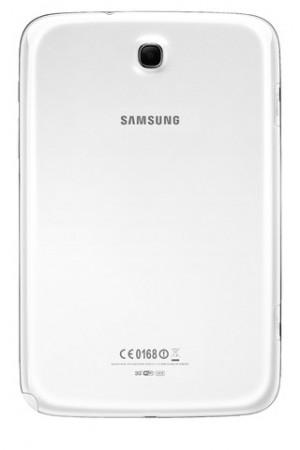 Samsung GALAXY Note 8.0 zaprezentowany 2