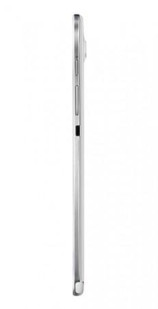 Samsung GALAXY Note 8.0 zaprezentowany 3