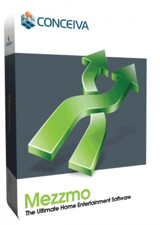 Trzecia edycja Mezzmo - funkcjonalnego serwera DLNA 1