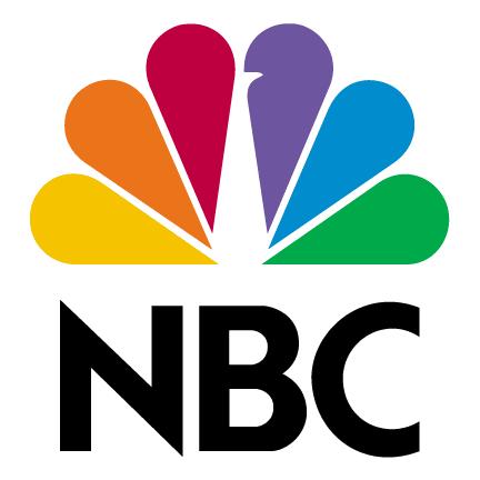 Witryna telewizji NBC padła ofiarą hakerów 1