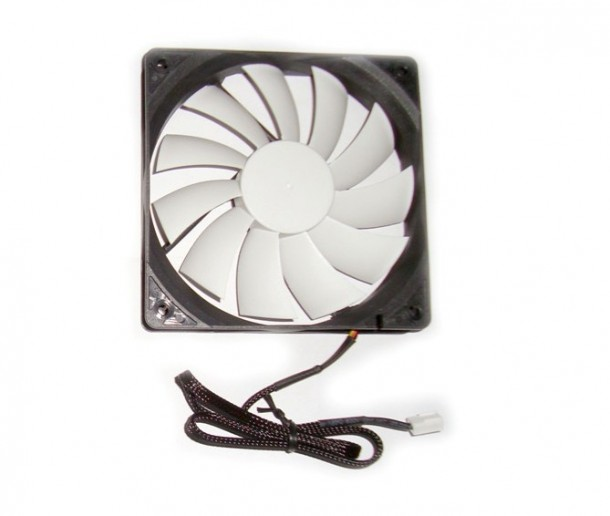 Fraktal-design-Silent-Series-R2-CASE-FAN-120MM-oraz-140MM-3