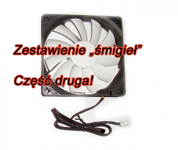 Fraktal-design-Silent-Series-R2-CASE-FAN-120MM-oraz-140MM-3