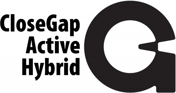 G Data prezentuje technologię CloseGap - skanowanie dwoma silnikami bez ubytku wydajności 1