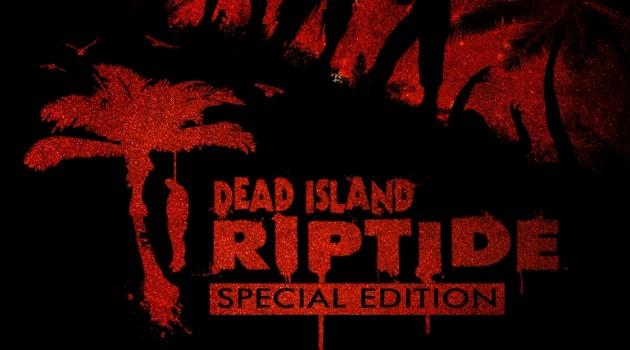 Dead Island Pc Tweaks