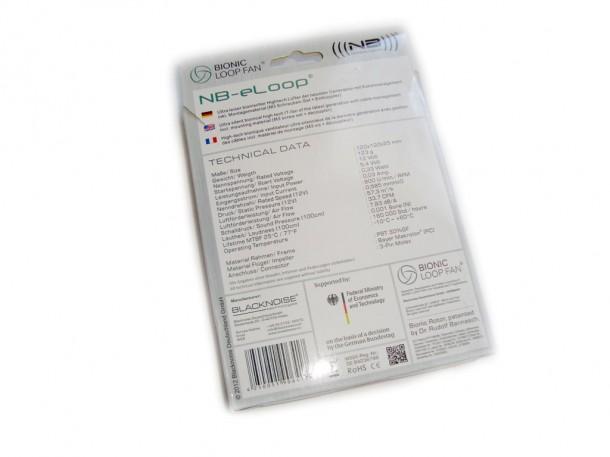 NOISEBLOCKER NB-eLoop B12-1 (5)
