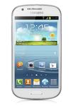 Nowe smartfony Samsung Galaxy - Express