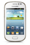 Nowe smartfony Samsung Galaxy -  Fame