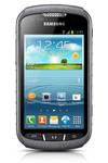 Nowe smartfony Samsung Galaxy -  Xcover 2