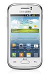 Nowe smartfony Samsung Galaxy - Young