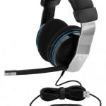 Słuchawki Corsair Vengeance 1500 Dolby 7.1 USB TOP 5 słuchawek dla graczy wg Agito pl