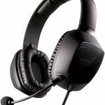 Słuchawki Creative Labs SB Tactic 3D Alpha TOP 5 słuchawek dla graczy wg Agito pl