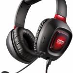 Słuchawki Creative Sound Blaster Tactic 3D Rage USB TOP 5 słuchawek dla graczy wg Agito pl